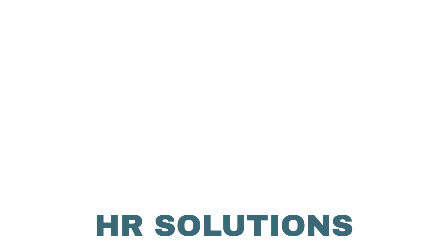 Mint HR Solutions