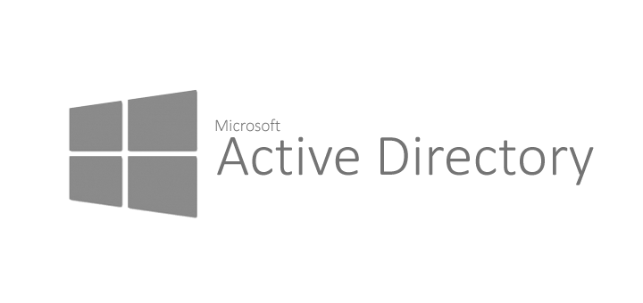 Microsoft_Active_Directory_B&W.png