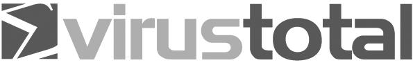 VirusTotal-logo_B&W.png