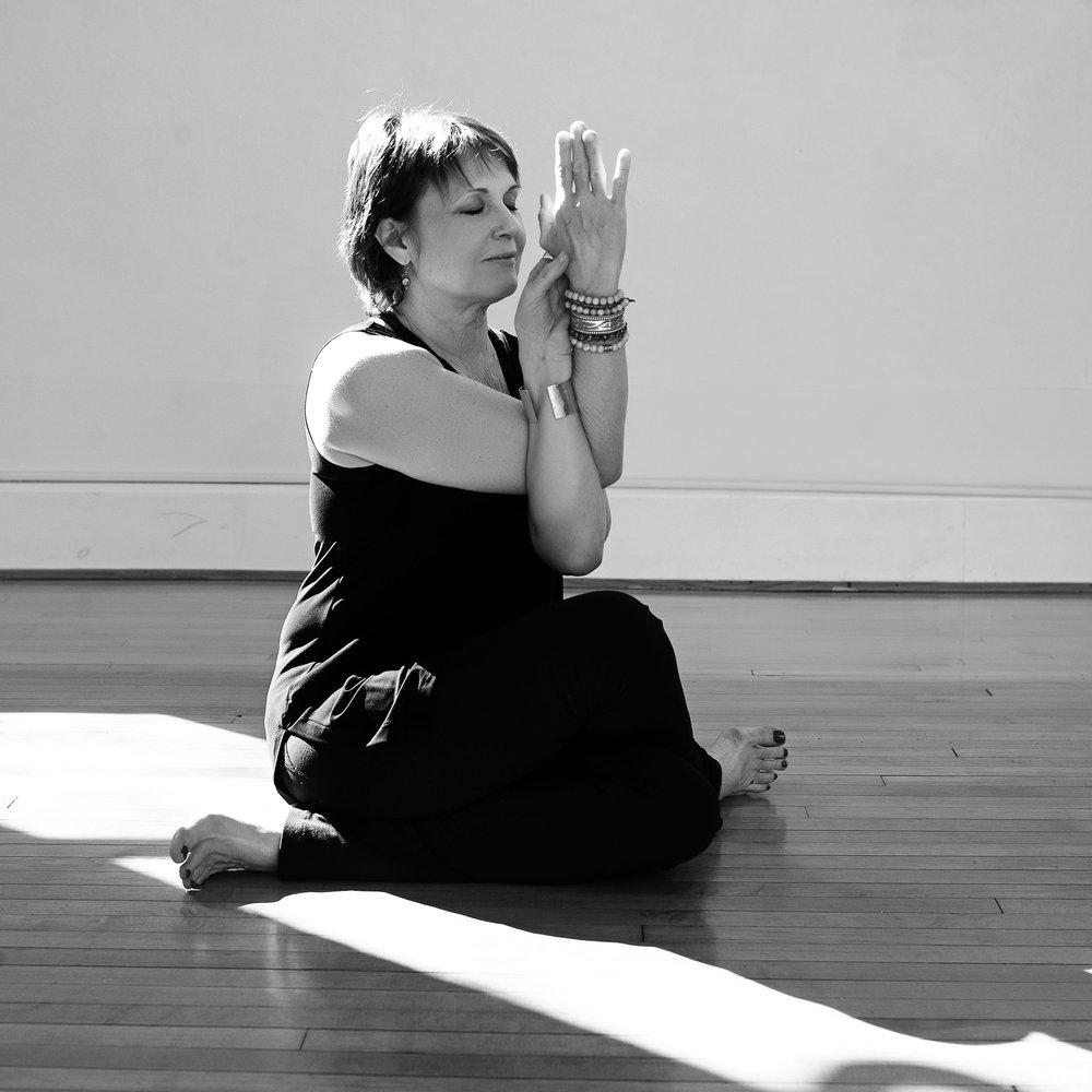 yogacenter. 241.jpg