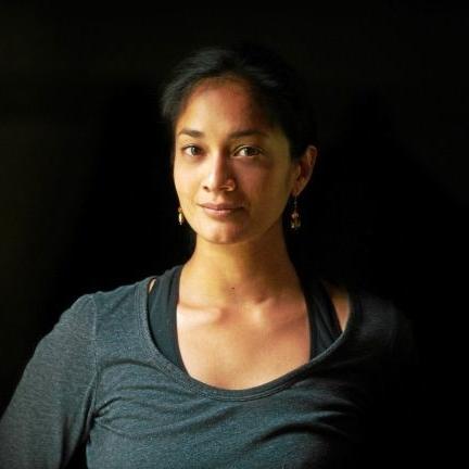 Dahlia Nayar Butler