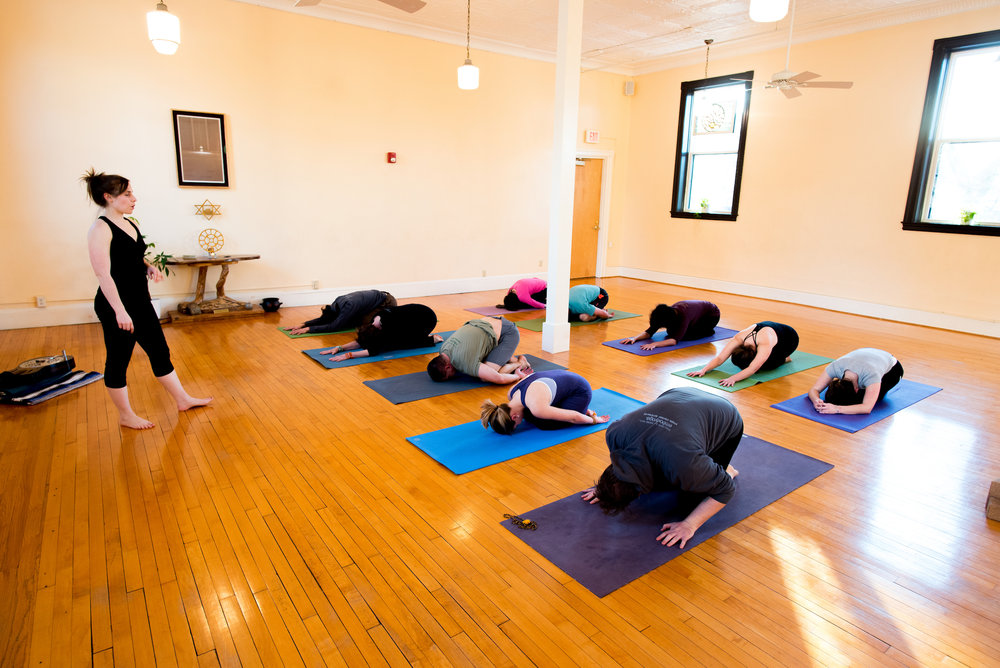 amherst.yoga.studio.2 (1 of 1)-179.jpg