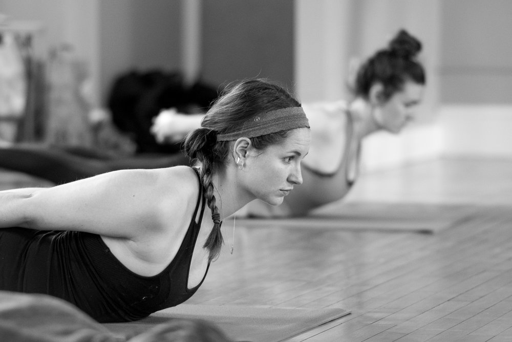 amherst.yoga.studio.2 (1 of 1)-101.jpg