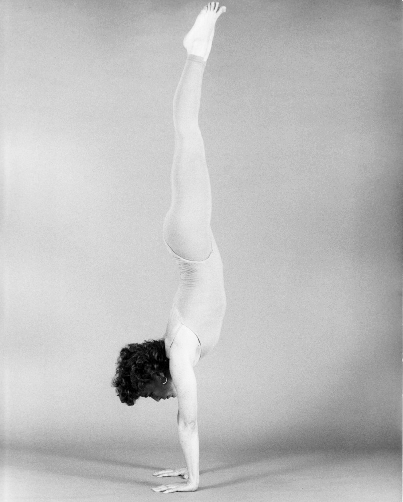 patty-townsend---1985---handstand_7552996178_o.jpg