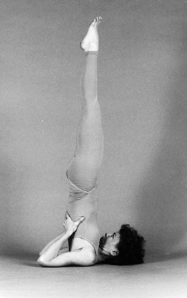patty-townsend---1985---sarvangasana_7553037958_o.jpg