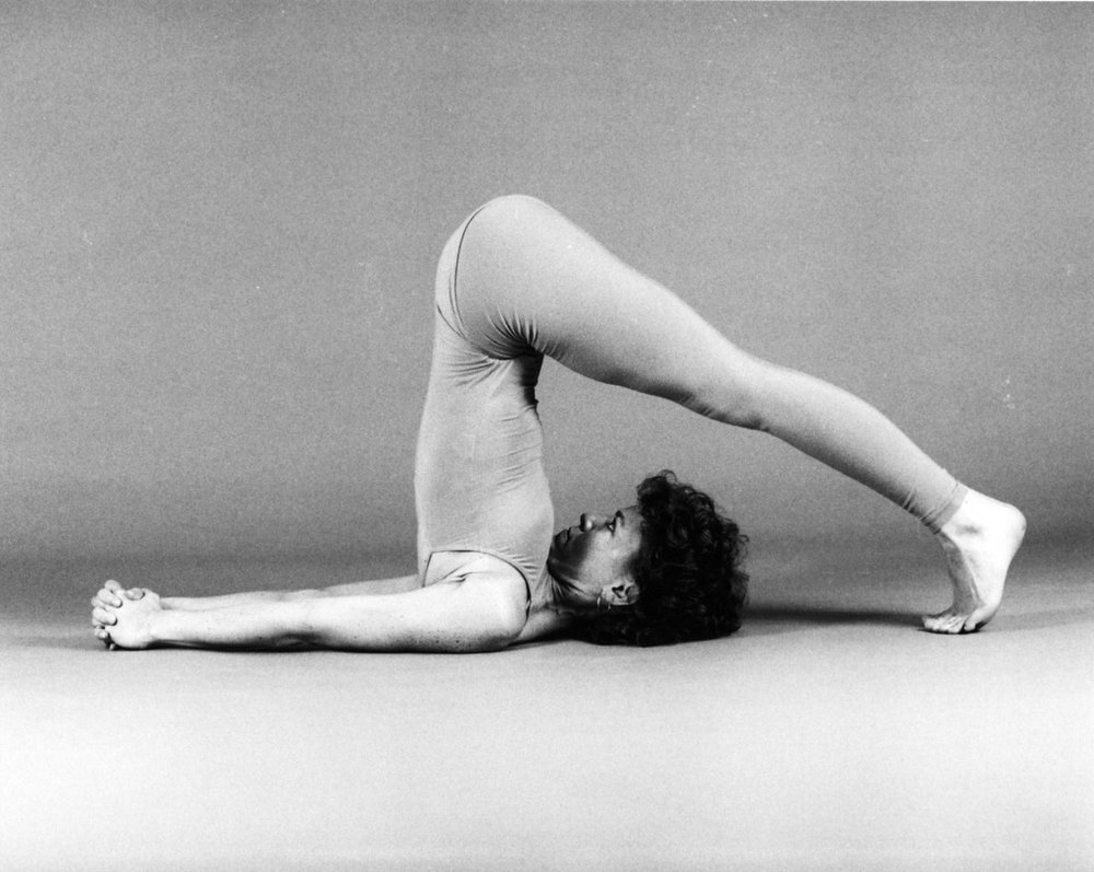 patty-townsend---1985---halasana_7553037848_o.jpg
