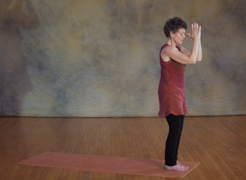 sun-salutation--patty-townsend_8364104785_o.jpg