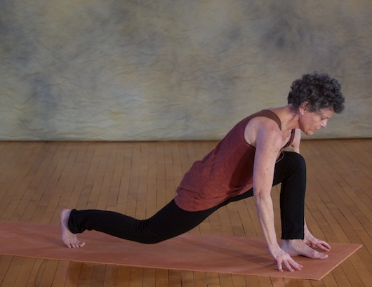 sun-salutation--patty-townsend_8365173476_o.jpg