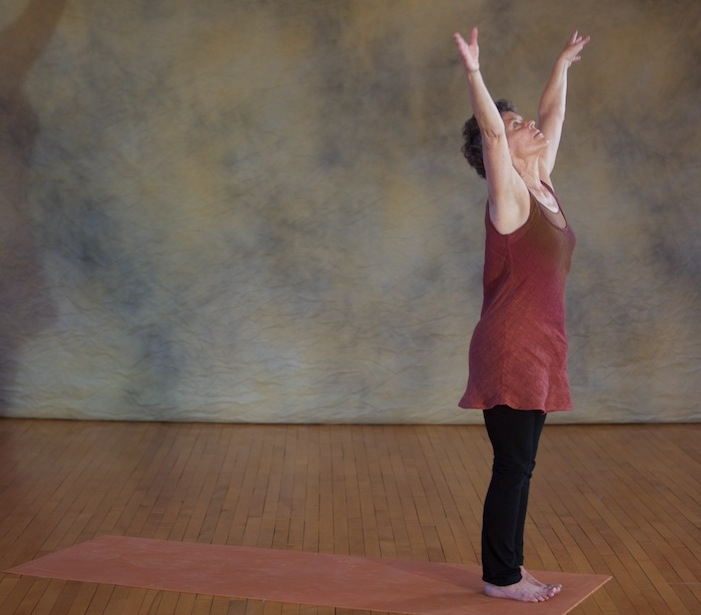 sun-salutation---patty-townsend_8365172742_o.jpg