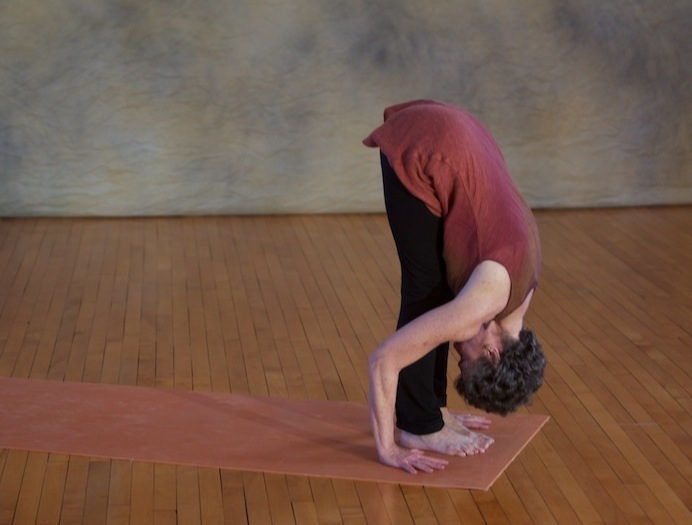 uttanasana--patty-townsend_8364105711_o.jpg