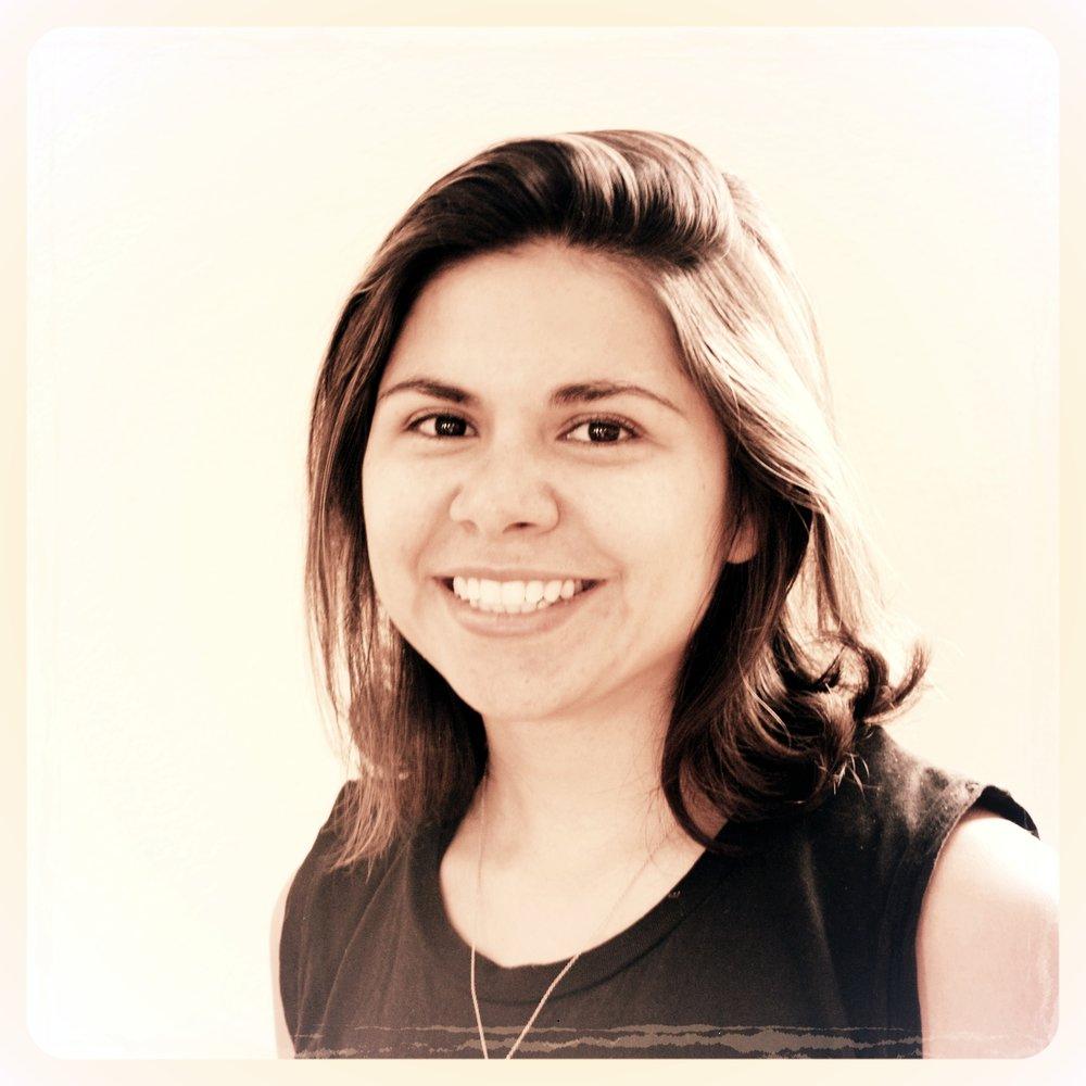 Nataly Cardona