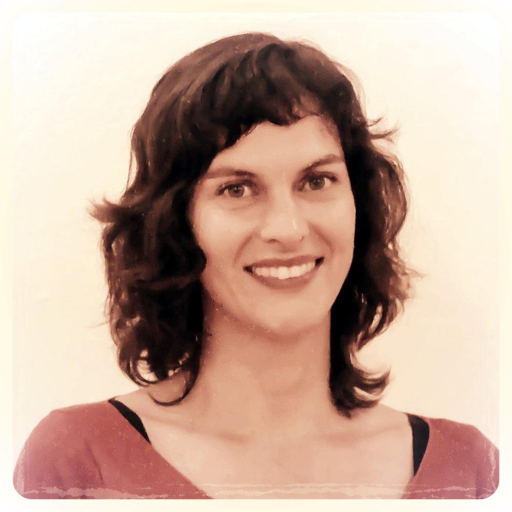Teresa Lorenco