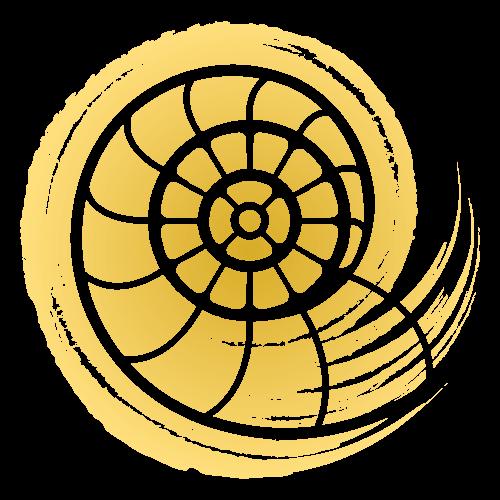 YCA-Logo-Screen-N-Gradient-500pxW.png