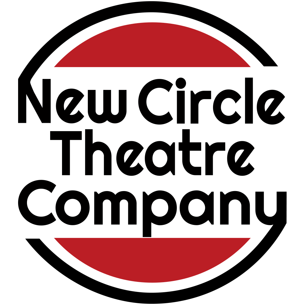 New Circle Theater Company