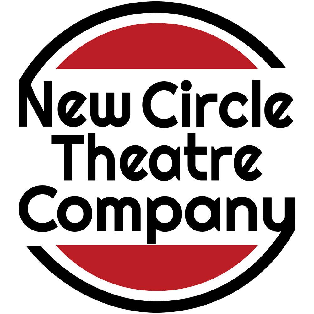 Membership — New Circle Theater Company