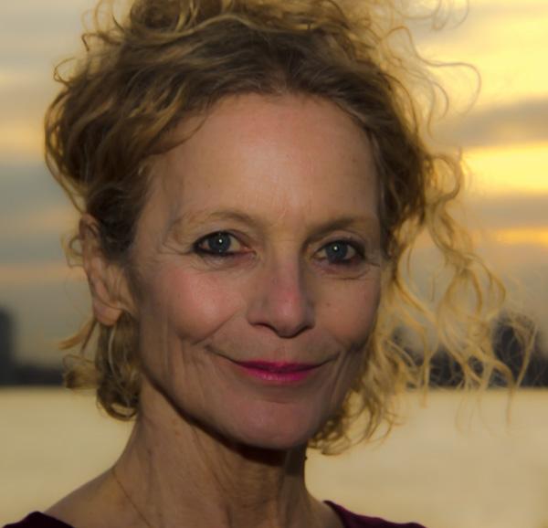 Cyndi Coyne