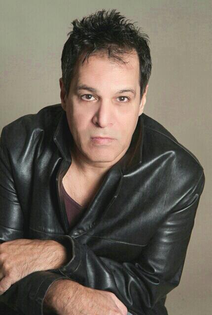 Joe Maruzzo