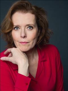 Anne-Marie Cusson