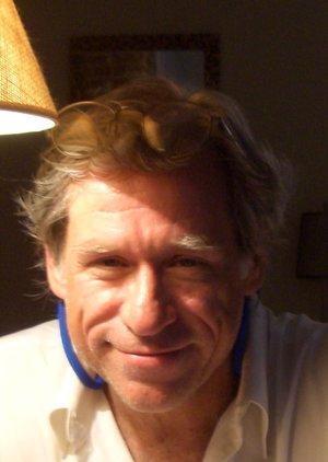 Ken Lowstetter
