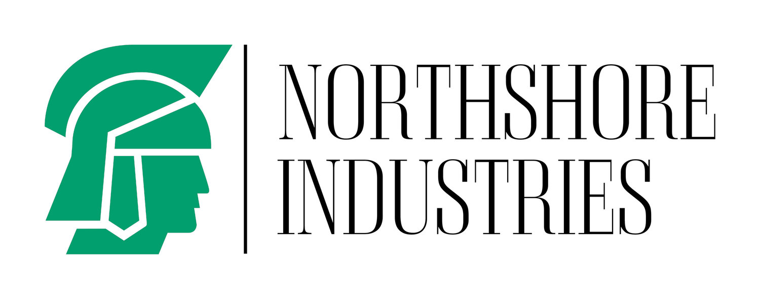 Northshore Industries, Inc.