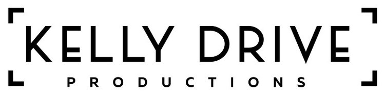 Kelly Drive Productions