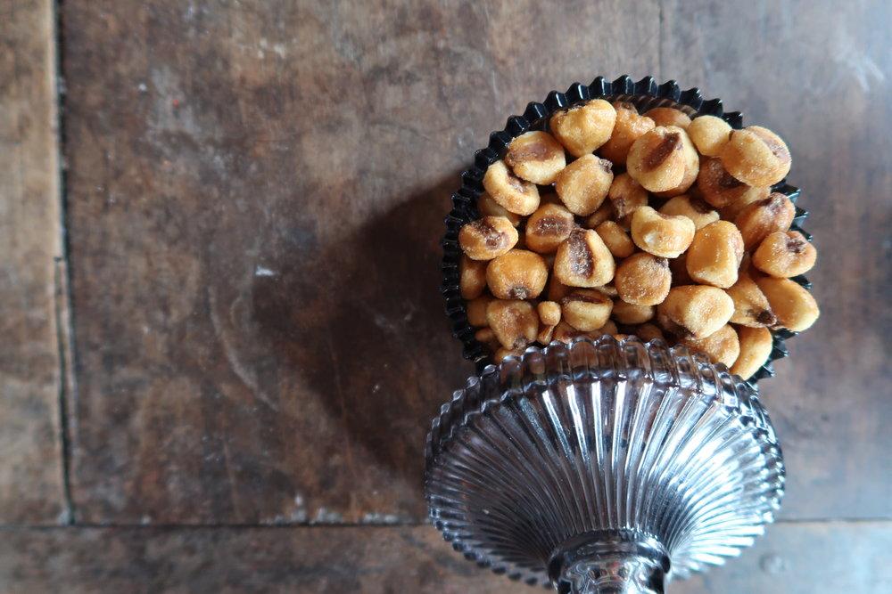 Corn Nuts.JPG