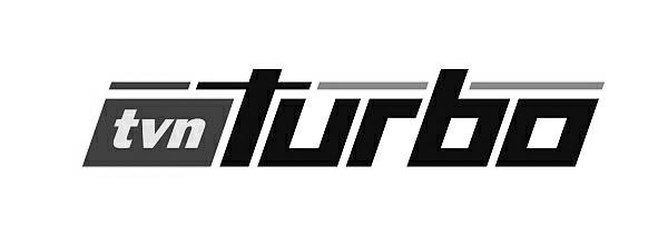 Tvn-turbo-logo-1-.jpg
