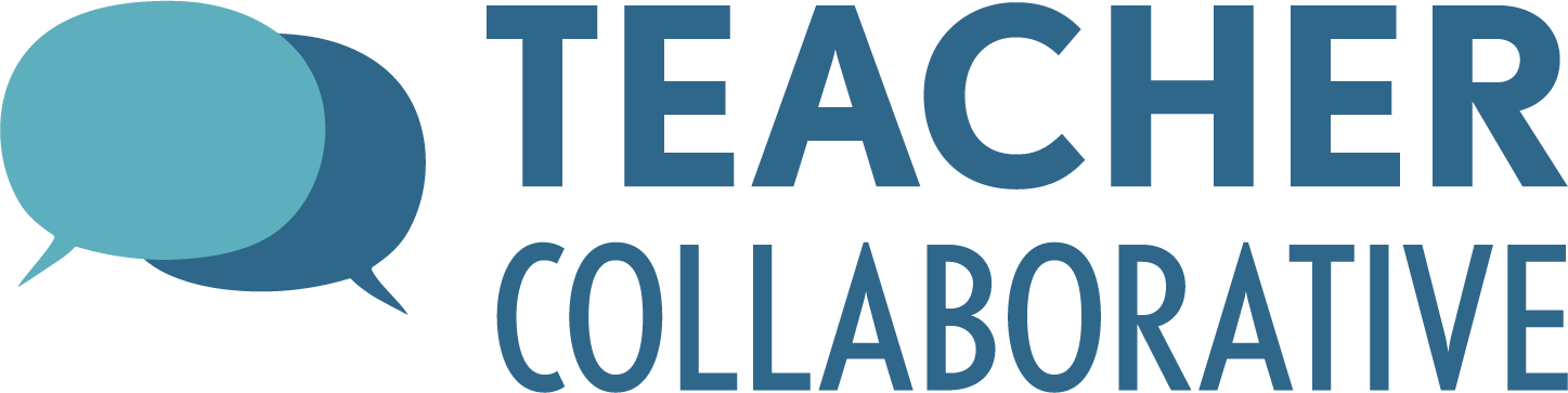 The Teacher Collaborative