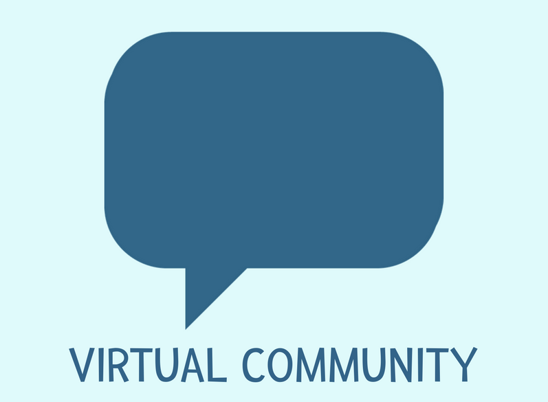 Virtual Community (3).png