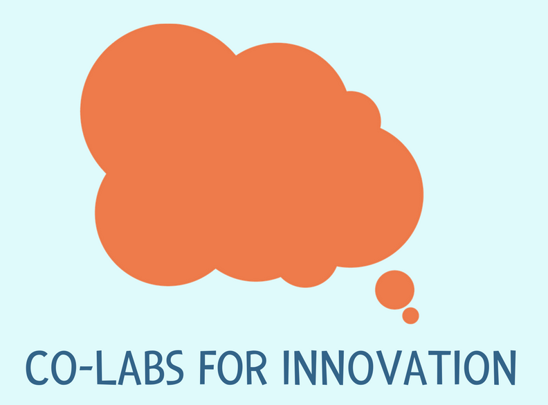 Co-Lab (4).png