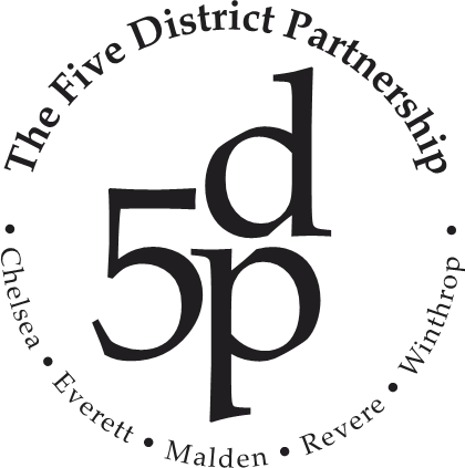 5dp logo black circle.emf.png