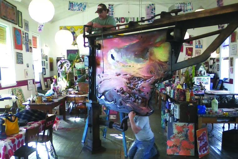 Rendville Art Show 3.jpg
