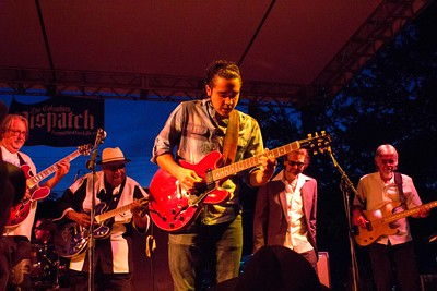 Hotlicks Blues Fest 2.jpg