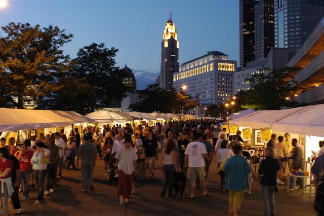 Columbus Arts Festival 5.jpg
