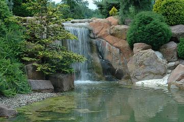 Schnormeier Gardens 3.jpeg