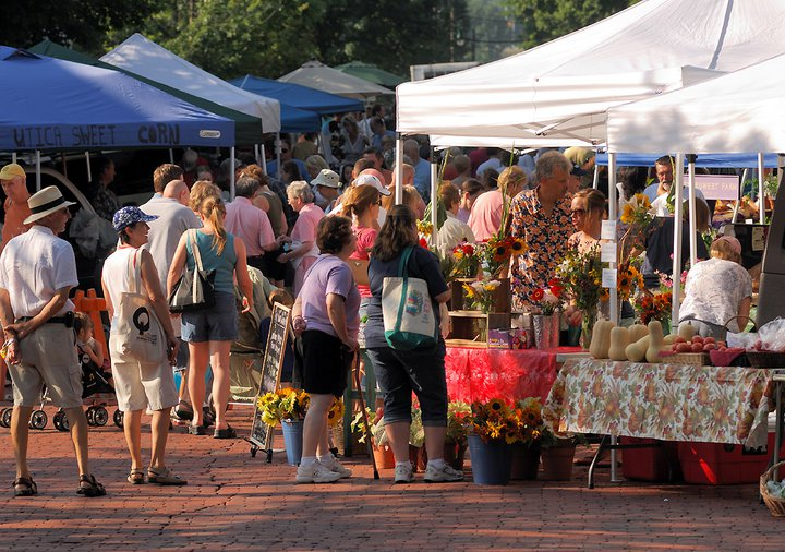 Granville Farmers Market.jpg