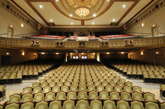 Midland Theatre.jpg