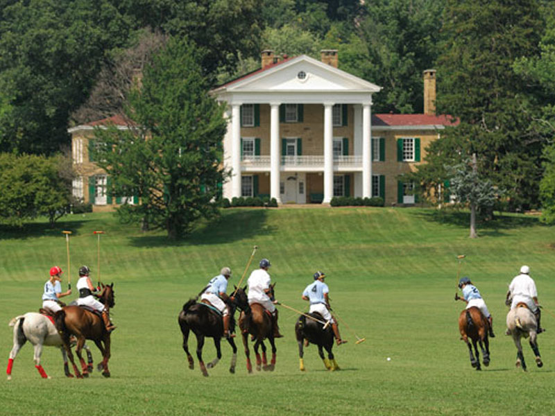 Polo on the Bryn Du Mansion Great Lawn.jpg