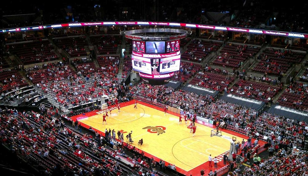 Schottenstein Center.jpg
