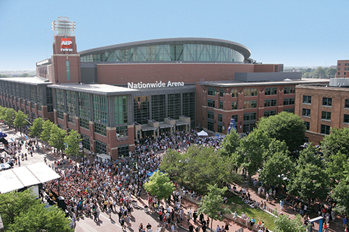 Nationwide Arena.jpg