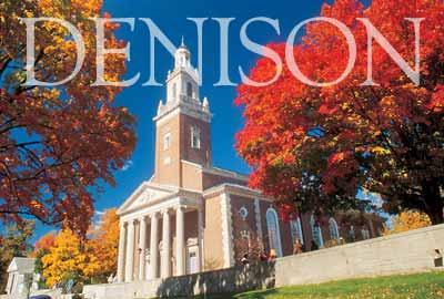 Denison University.jpg