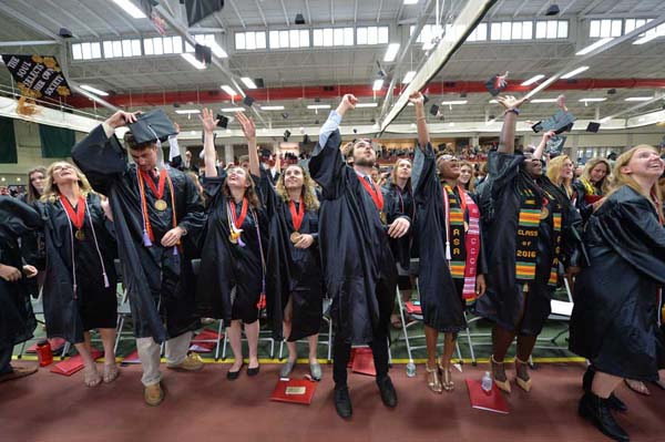 Denison Graduation.jpg
