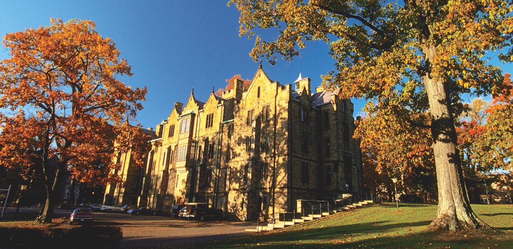 Kenyon College.jpg