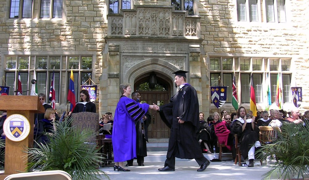 Kenyon College Graaduation.jpeg