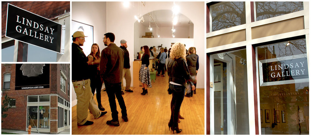 Gallery - Lindsay Gallery.jpg