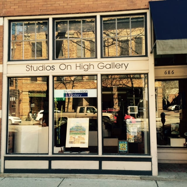 Gallery - Studios on High Gallery.jpg