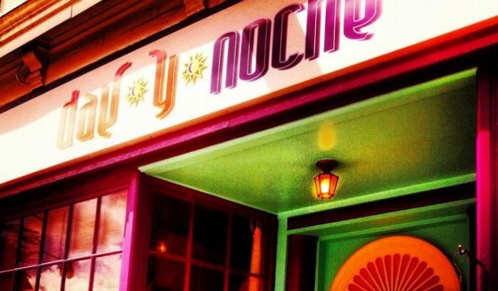Restaurant - Day Y Noche.jpg