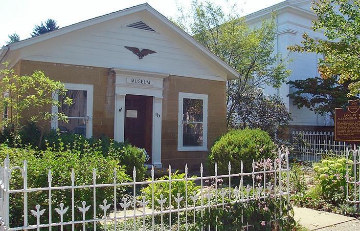 Granville Historical Society.jpg