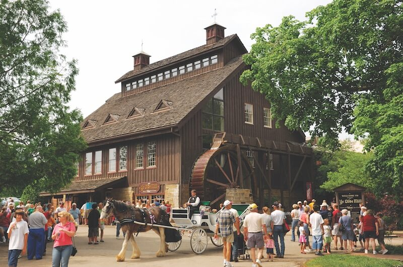 Recreation - Ye Olde Mill.jpg