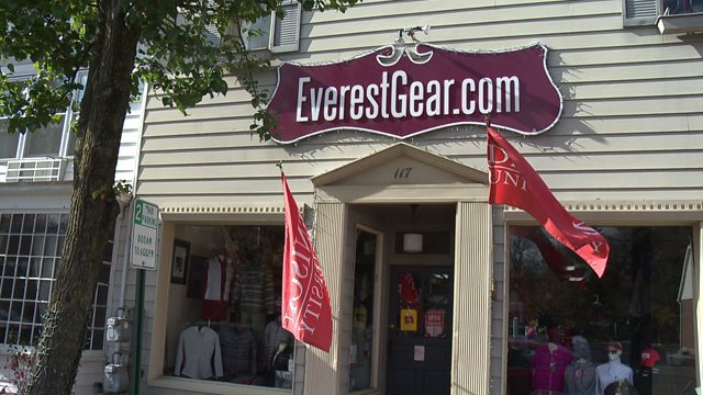 Shopping - Everest Gear.jpg